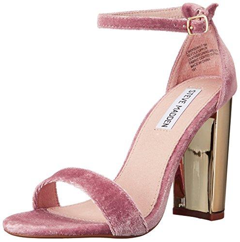 steve-madden-sandali-donna-rosa-rosa-velluto