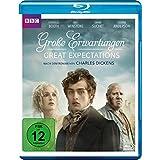 Große Erwartungen - Great Expectations