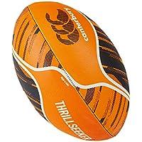Canterbury Thrill Seeker Rugby Ball