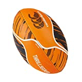 Thrillseeker Beach Rugby Ball - Exuberance