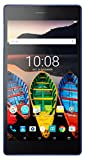 Lenovo Tab 3 Essential 7-Inch Tablet (Dark Blue) -