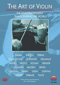L'Art du violon