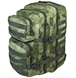 Best Caccia Zaini - MIL-TEC US Assault Zaino militare, 36 l, Fg Review
