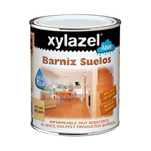 boden-in-seidenmatt-lackiert-wasser-xylazel-750-ml