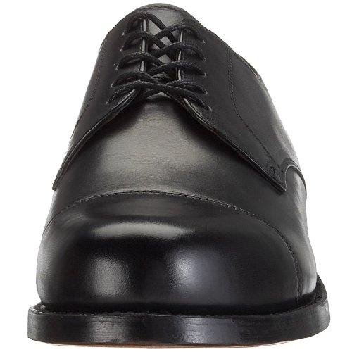 J. Briggs Goodyear 1206, Chaussures homme Noir