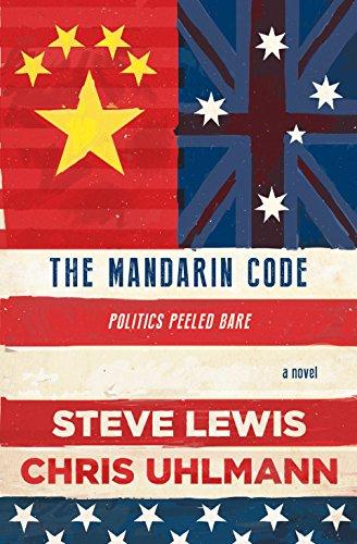 The Mandarin Code