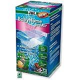 JBL 6431500  Ablaichkasten für Sprudelsteininstallation, BabyHome proAir