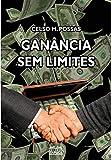 Policier et suspense en portugais