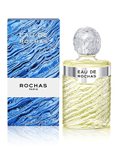 Rochas Eau de Rochas, Eau de Toilette, 220 ml (precio: 52,00€)