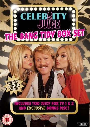 celebrity-juice-too-juicy-for-tv-12-boxset-3-dvds-uk-import