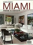 MIAMI HOME + DECOR  Bild
