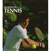Tennis Pratique