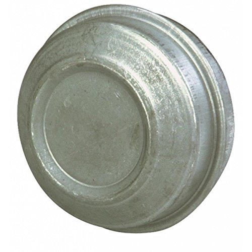 Preisvergleich Produktbild Nabenkappen Haube Ø 72 mm von AMA