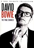 David Bowie - The Final Changes (2 Dvd)