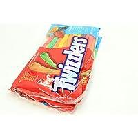 Twizzlers Rainbow**351g Pck. Fruchtgummi USA
