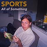 All of Something [VINYL]