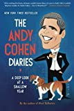Andy Cohen Diaries, The