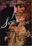 Swann in Love [Import USA Zone 1]
