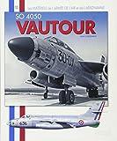 Telecharger Livres Vautour II (PDF,EPUB,MOBI) gratuits en Francaise
