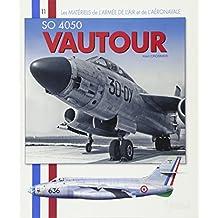 Le Vautour (Mat'riel de Larm'e de Lair)