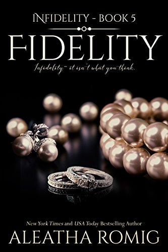 fidelity-infidelity-book-5-english-edition