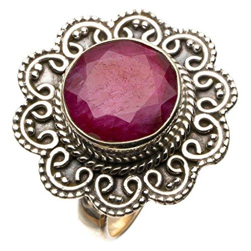 stargems-tm-naturliche-cherry-925-sterling-silber-ruby-ring-uk-grosse-o