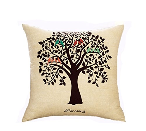 marcopolo-cotton-linen-square-decorative-bird-on-black-tree-throw-pillow-case-shell-cushion-cover-18