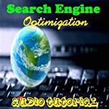 Yahoo Search Engines and Directory Listings