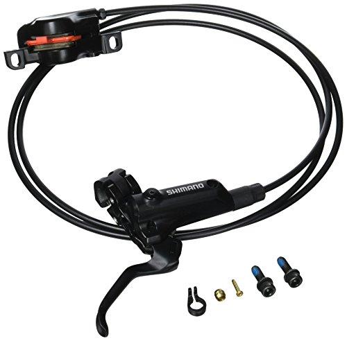 shimano-bl-m506-frein-hydraulique-noir-m506lkt-f1l-1700mm-r