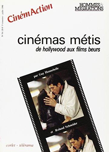 Cinémas métis