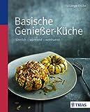 Basische Genießer-Küche (Amazon.de)