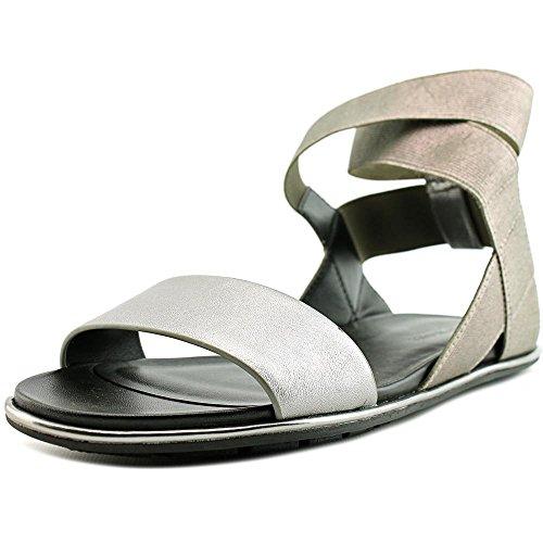 kenneth-cole-ny-oscar-femmes-us-10-gris-sandales-gladiateur