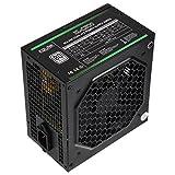 Kolink Core 80 Plus Netzteil - 500 Watt