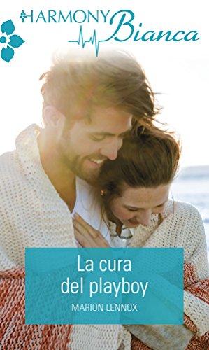 scaricare ebook gratis La cura del playboy PDF Epub