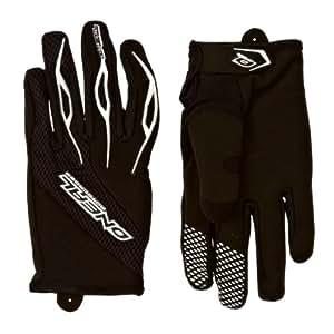 Oneal Element 2013 Racewear Handschuhe, Farbe schwarz, Größe S / 8