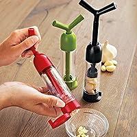 Garlic Machine 7
