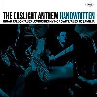 Handwritten (Deluxe Edition with Bonus-Track) (Amazon Exclusive)