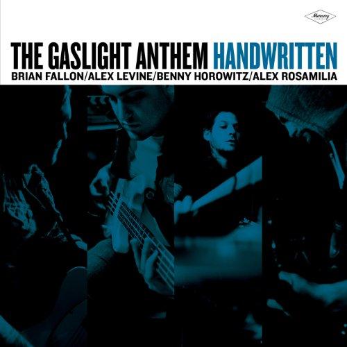 Handwritten (Deluxe Edition wi...