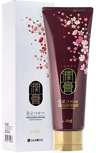 lg-yungo-hair-cleansing-treatment-250ml