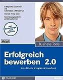 Erfolgreich bewerben 2.0. Für Windows Vista/XP
