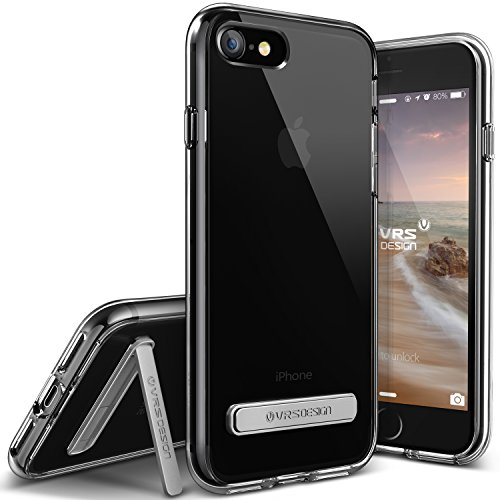funda-iphone-7-vrs-design-crystal-mixxtransparente-transparente-caseslim-proteccion-coverkickstand-p