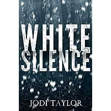 White Silence (Elizabeth Cage)