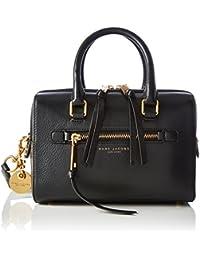 5e0a1a9db3fb0 Suchergebnis auf Amazon.de für  Marc Jacobs  Schuhe   Handtaschen