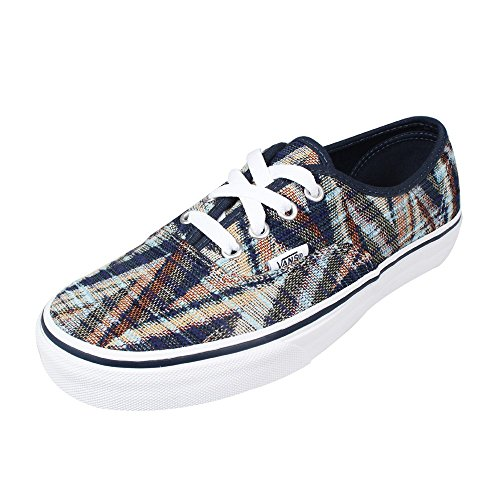 Vans-U-Authentic-Baskets-Basses-Mixte-Adulte