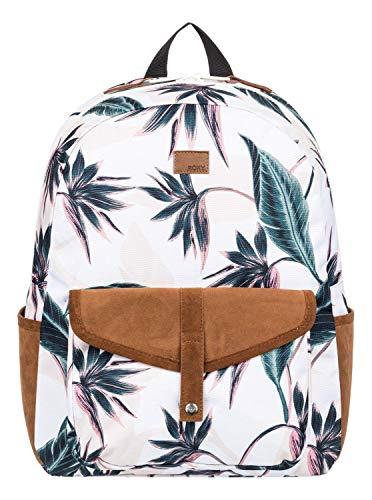 ROXY Carribean 18 L - Medium Backpack - Mittelgroßer Rucksack - Frauen