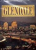Glendale Jewell City of the Verdugos [Gebundene Ausgabe] by Glendale Chamber ...