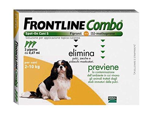 frontline-combo-3p-067-2-10kg