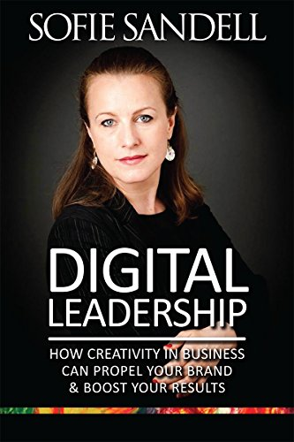 digital-leadership-how-creativity-in-buisness-can-propel-your-brand-and-boost-your-results-english-e
