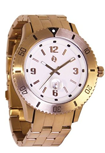 watch2pay-stainless-steel-gold