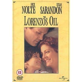 Lorenzos Öl / Lorenzo's Oil ( )